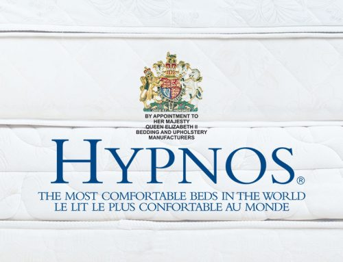 Hypnos Mattress Review