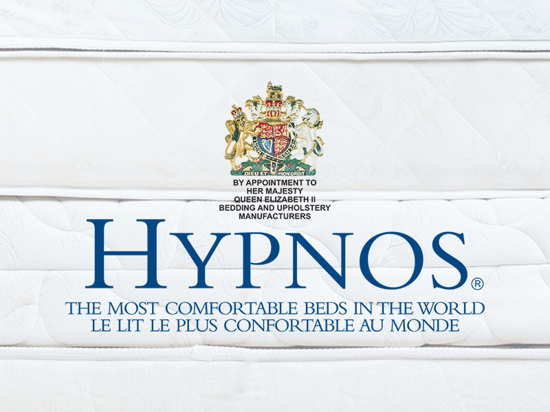 Hypnos Mattress Review