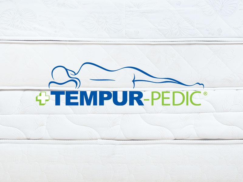 Tempur-Pedic Mattress Brand Review