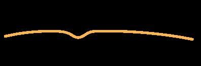 Cheap Mattress Reviews Logo